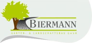 Biermann Garten Und Landschaftsbau Gmbh